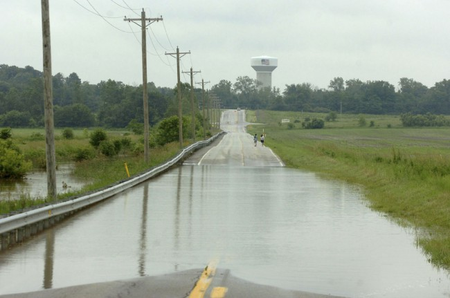 Indiana Flooding_175559