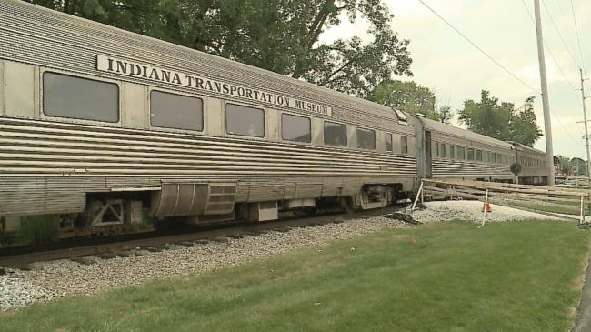 Fair Train_231010