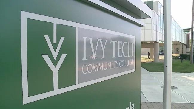 Ivy Tech generic_278243