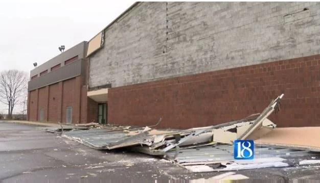 attica school damage_342547