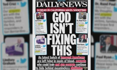 New York Daily News Headline_325999