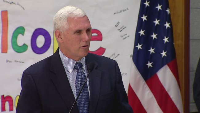 Mike Pence_161840