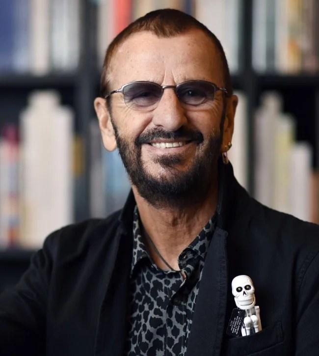 Ringo Starr_327242