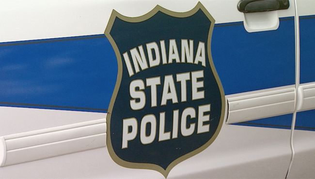 Indiana State Police_201831