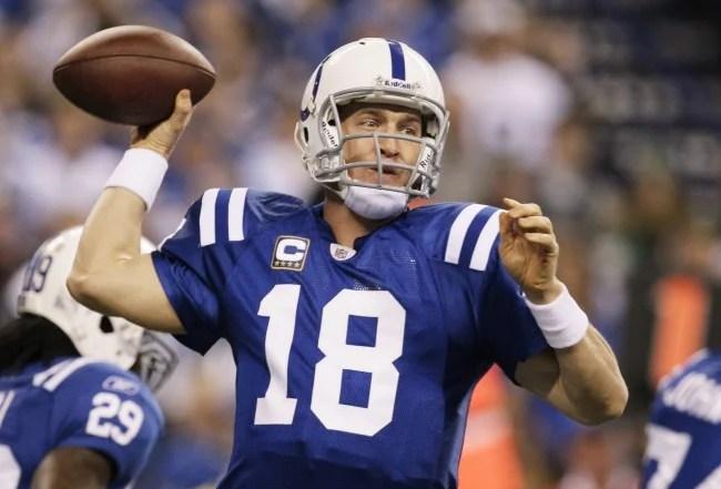 Peyton Manning_341132