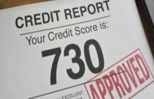credit score 2_382041
