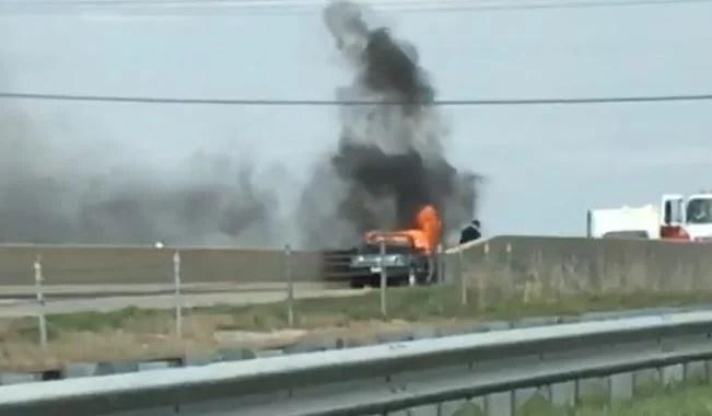 65 truck fire_404948