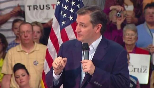 Ted Cruz Lebanon_412613