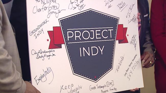 Project Indy_426726