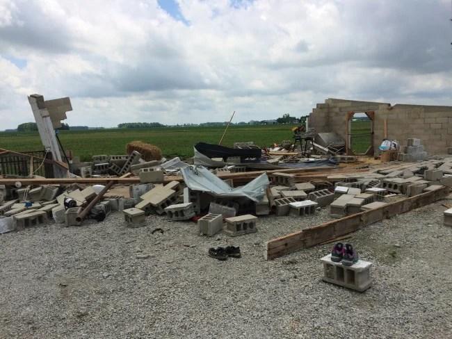 Huntington County tornado_446761