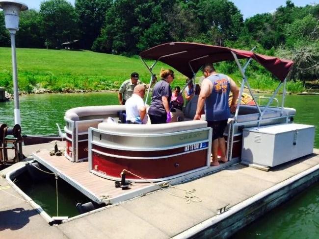 Raccoon Lake boating 3_447970
