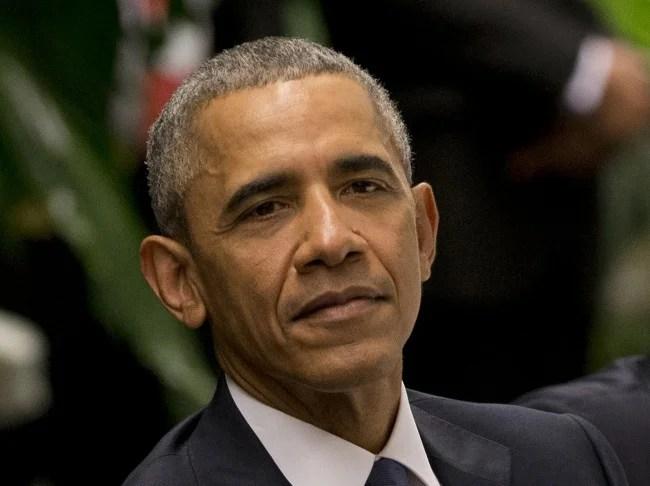 Barack Obama_394285