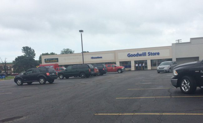 Rushville Goodwill_456461