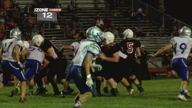 carroll-vs-sheridan_487500