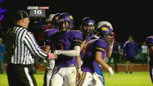 guerin-catholic-vs-roncalli_507508