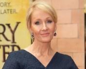 J.K. Rowling_507006