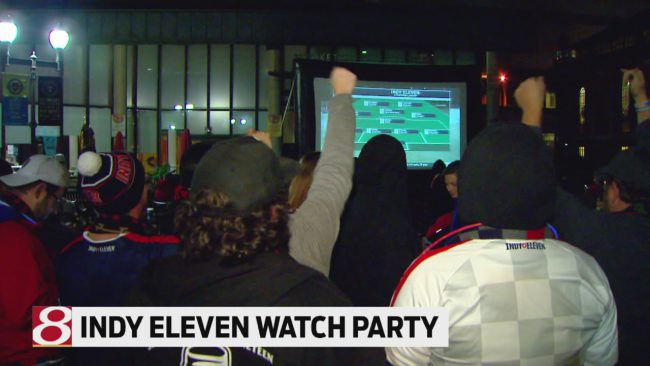 indy-eleven-watch-party_523691
