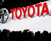 Toyota-Car Sharing_523679