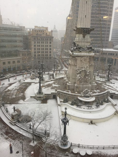 nick-spencer-monument-circle-indianapolis_540335