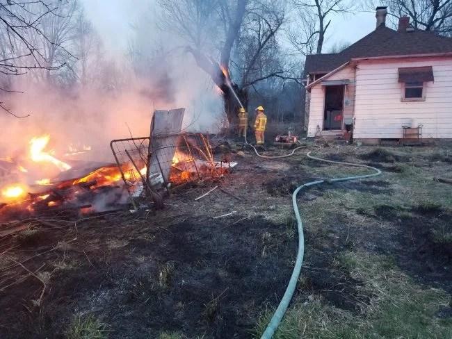 Putnamville fire_599102