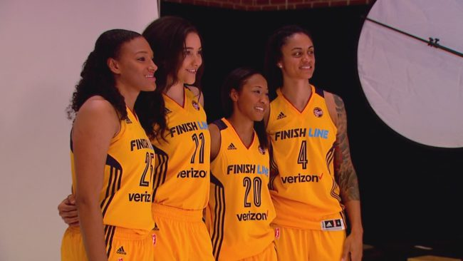 indiana fever_636789