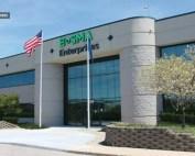 Bosma Enterprises_652790