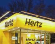 Hertz_667948