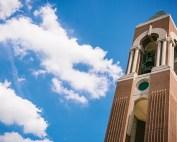 Ball State University_682970