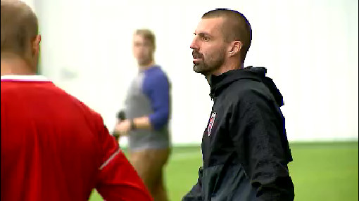 indy eleven pic_684511