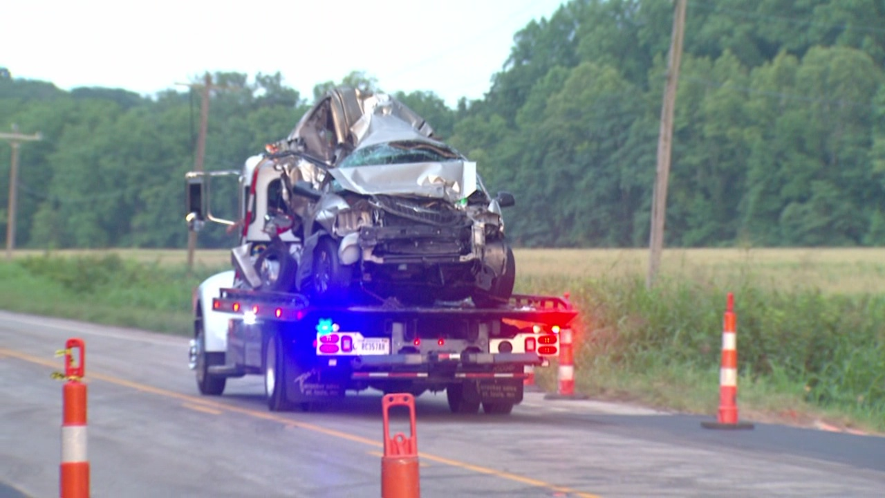 monroe county crash_683421