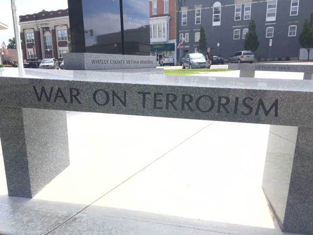 war-on-terrorism-bench_673253
