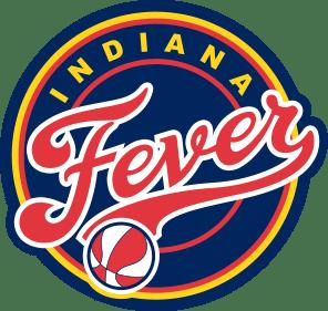 296px-Indiana_Fever_logo.svg_650613