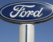 Ford Recall_591630