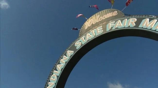 state fair arch_692192