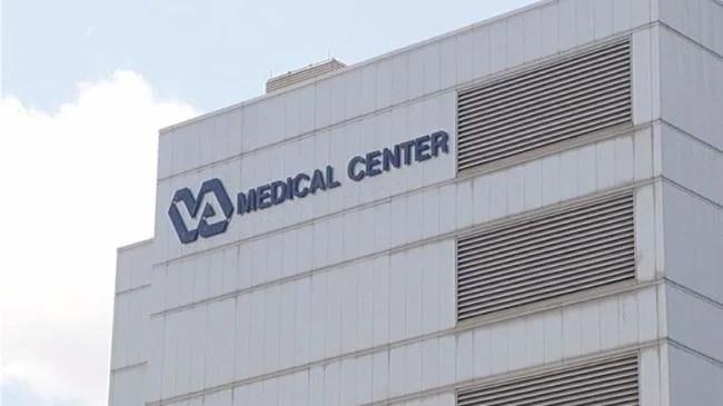 VA hospital_535652