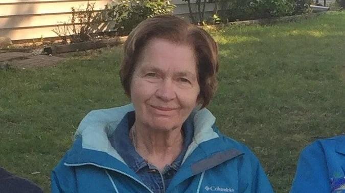 Anetta Stone CROP missing in Sheridan_711032