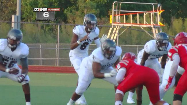 Lawrence Central vs Pike_719216