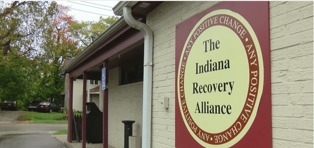 Indiana Recovery Program_761387