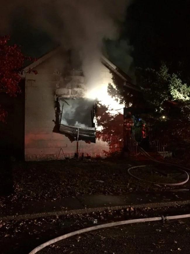 Tipton house fire_755623