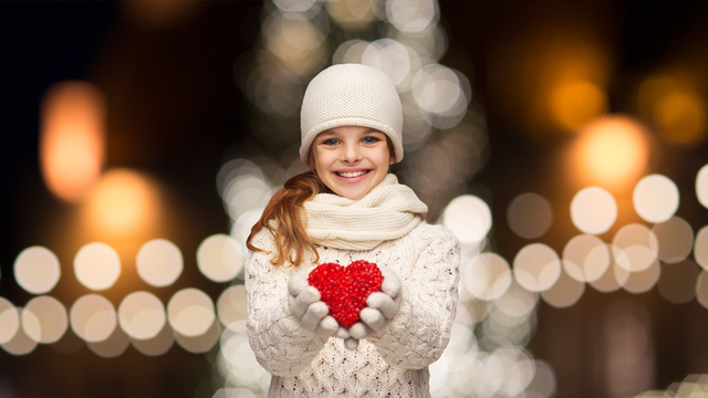 holiday-cheer-girl-christmas-love-charity-winter_1513286986909_323861_ver1-0_30234419_ver1-0_640_360_782209