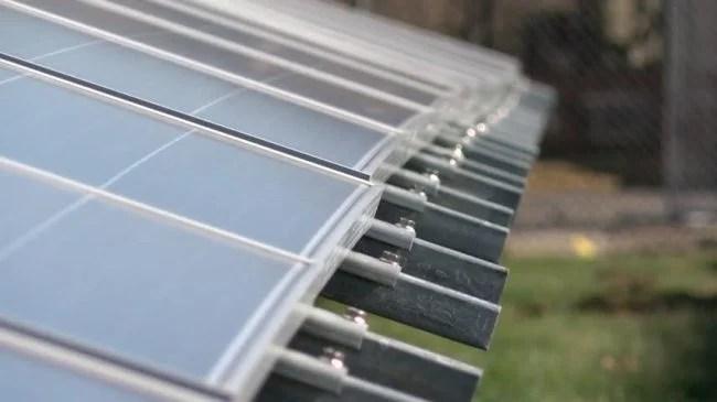solar panels_776509
