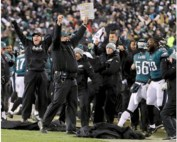 Underdog Eagles Football_801085