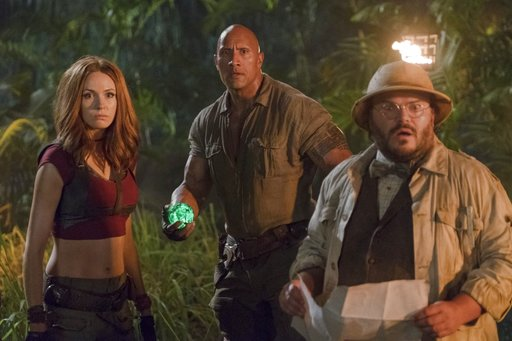 Film Review Jumanji_795696