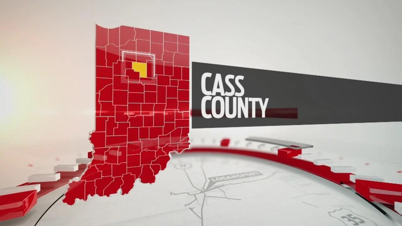 Cass County_693700