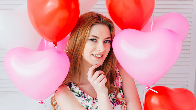 girl-romantic-dress-valentines-day-hearts-balloons-holiday_1515621768854_330423_ver1-0_31391855_ver1-0_640_360_798939