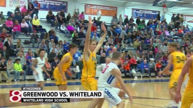 greenwood whiteland_794886