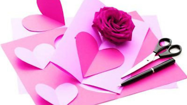 valentines-day-flowers-hearts_1515776110274_332001_ver1-0_31505660_ver1-0_640_360_842888