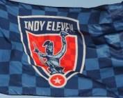 Indy Eleven_1522341745073.jpg.jpg