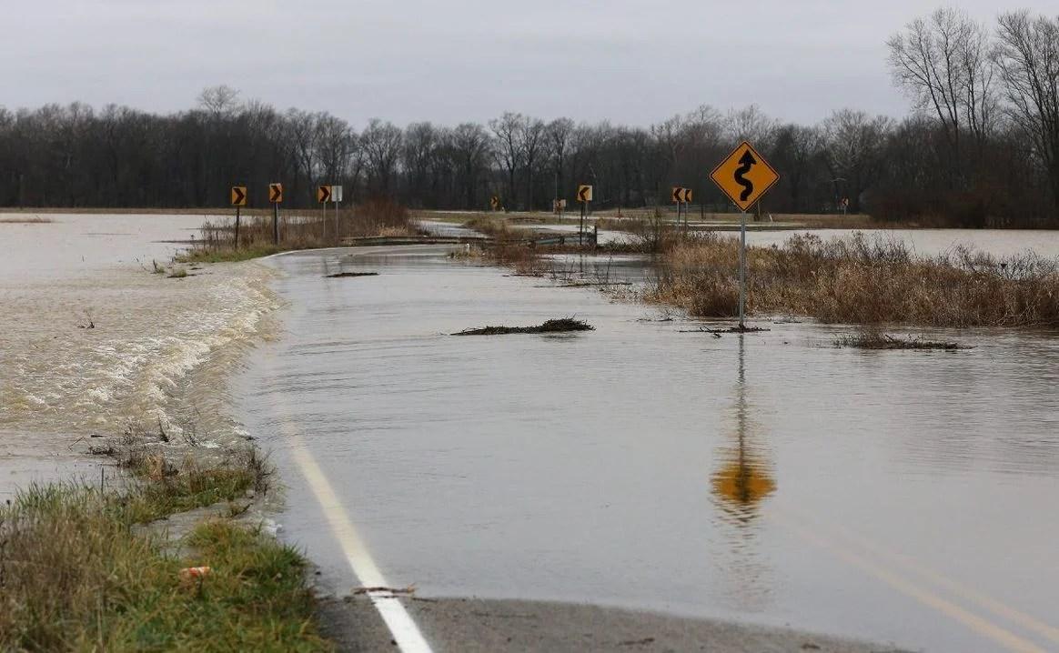 flood prone roads Franklin_847033