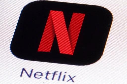 Netflix Buys Comic Book Publisher_693476